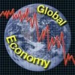 Le prospettive dell'economia. Una visione globale.