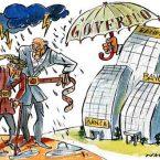 #Banche possiamo stare sereni? Risposta: dipende!