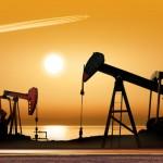 Petrolio, cosa possiamo aspettarci?