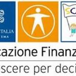 Educazione finanziaria vs dritte, effetto gregge, rinvio di decisioni