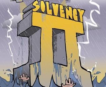 SolvencyII