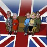 Brexit: possibili scenari